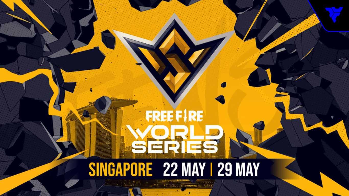 free-fire-singapur-volk-games
