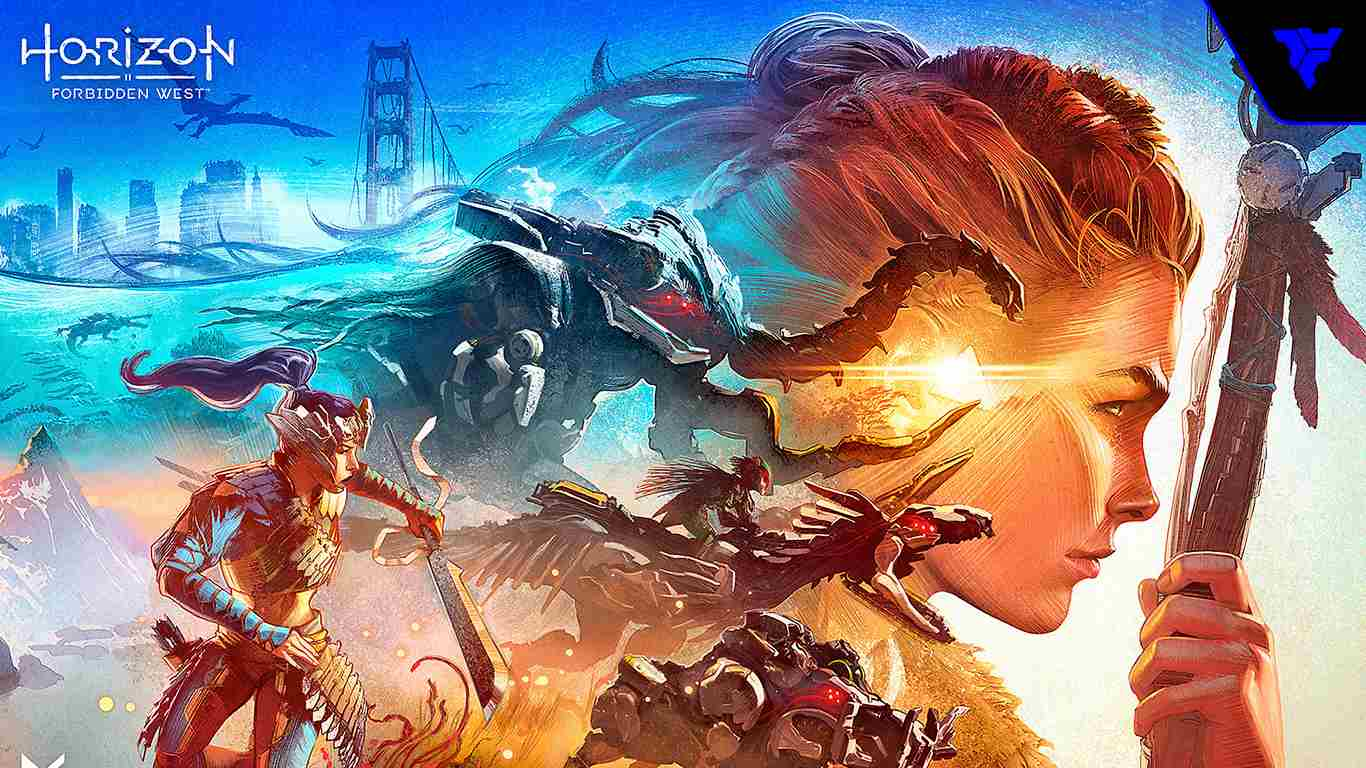 horizon gameplay volk games