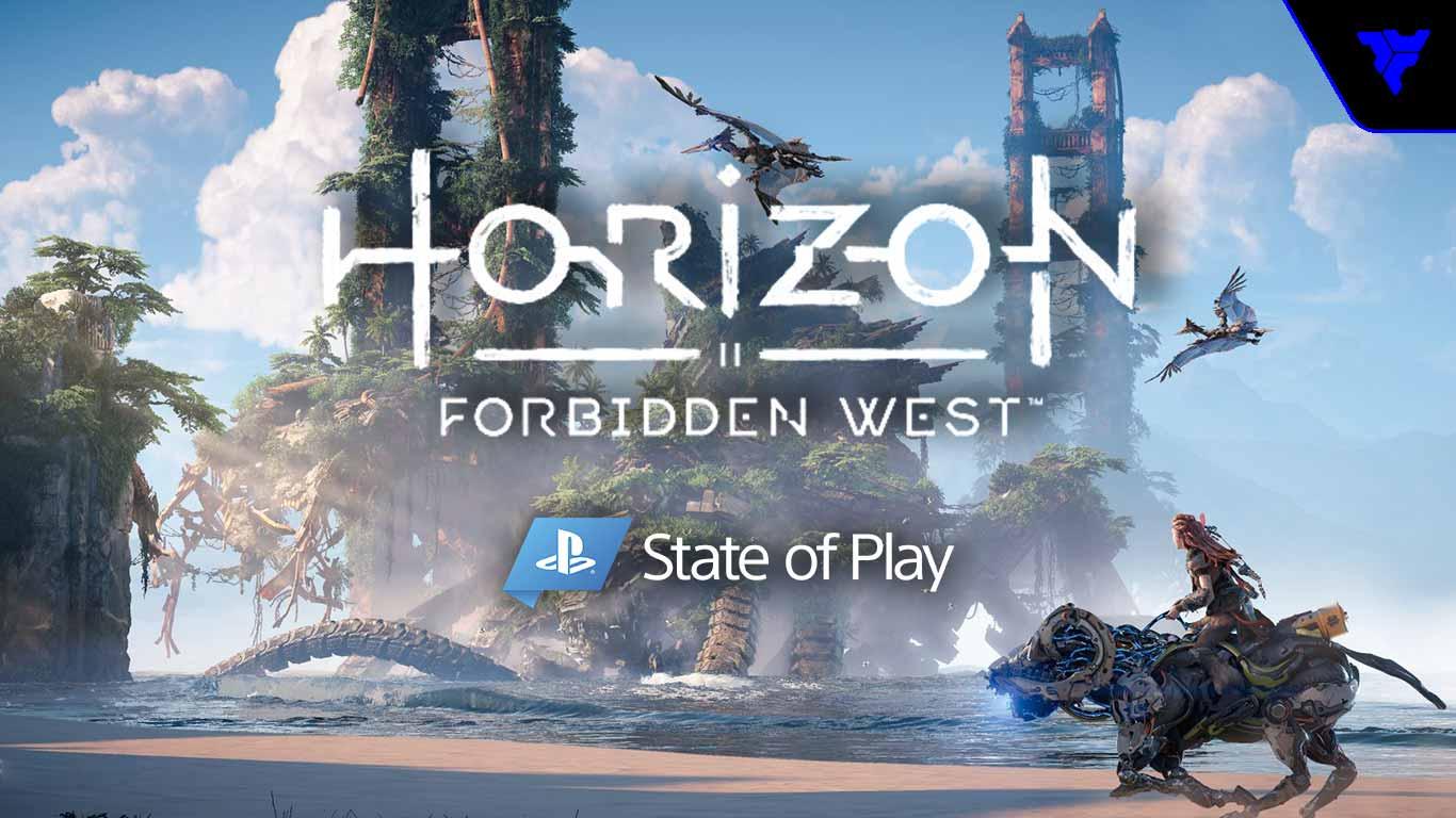 horizon-state-of-play-volk-games