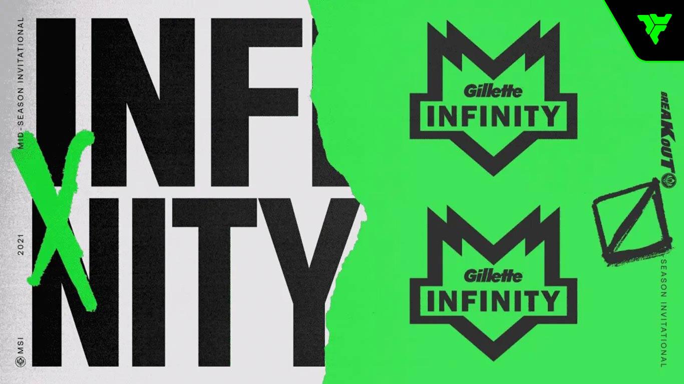 infinity-esports-MSI volk games