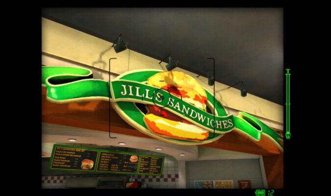 jill easter egg volk games-compressed