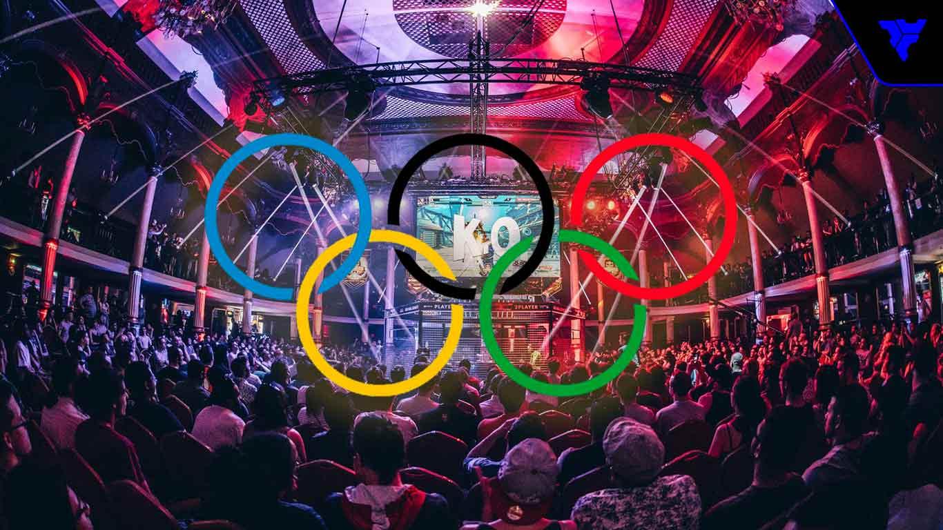 juegos-olimpicos-esports-volk-games