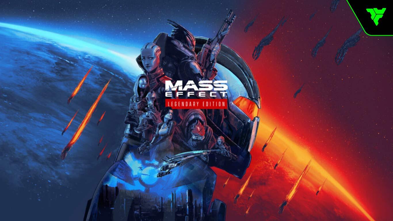 mass-effect-volk-games
