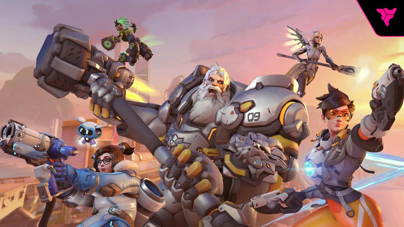 overwatch-2-volk-games
