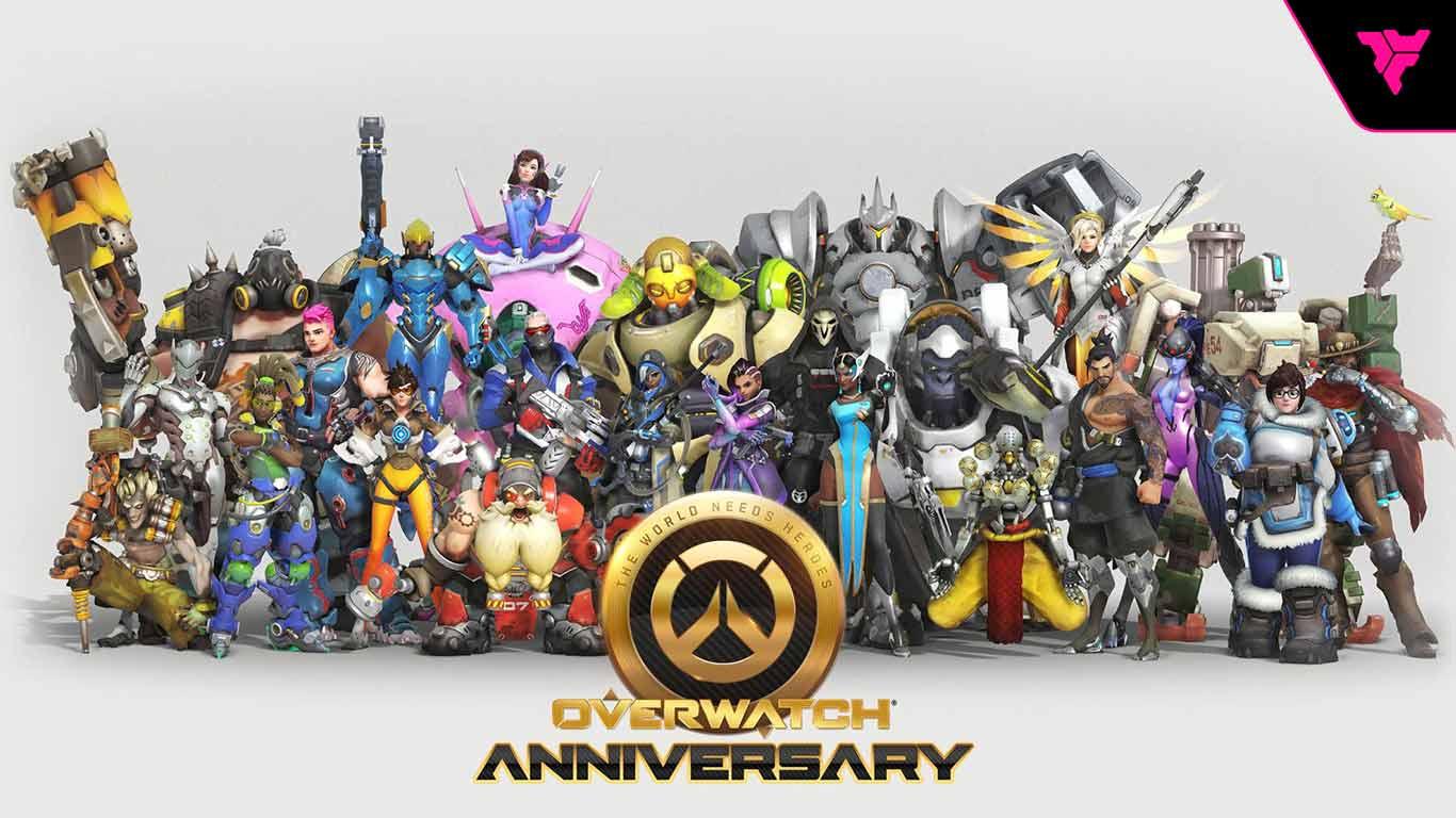 overwatch-aniversario-2021-volk-games