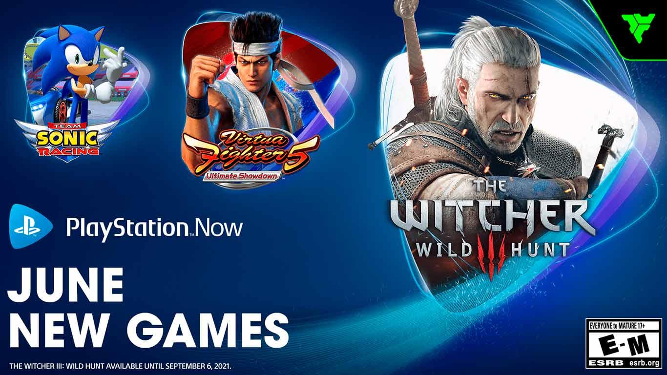 playstation-now juego gratis para junio-volk-games