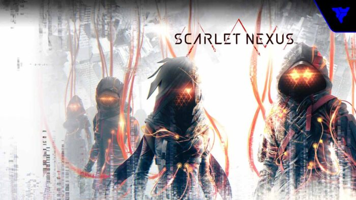 scarlet-nexus-volk-games