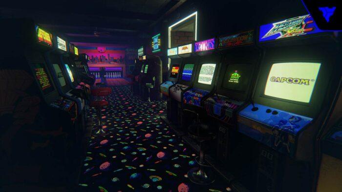 videojuegos-infancia-volk-games