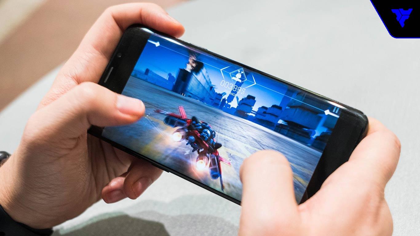videojuegos-móviles-volk-games