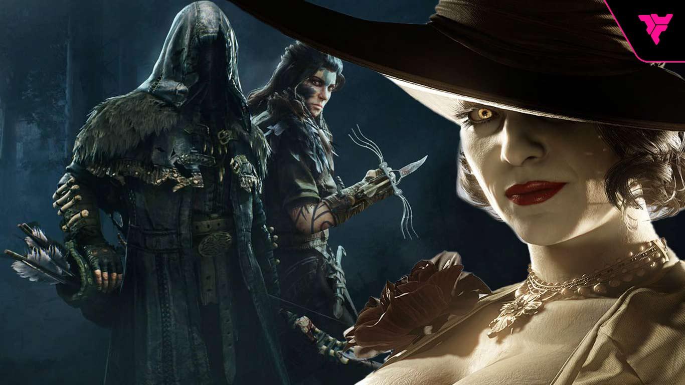 videojuegos-mayo-2021-volk-games