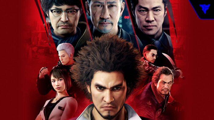 yakuza-volk-games