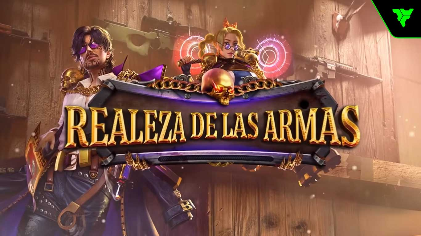 agenda-semanal-free-fire-realeza-de-las-armas-street-fighter-volk-games