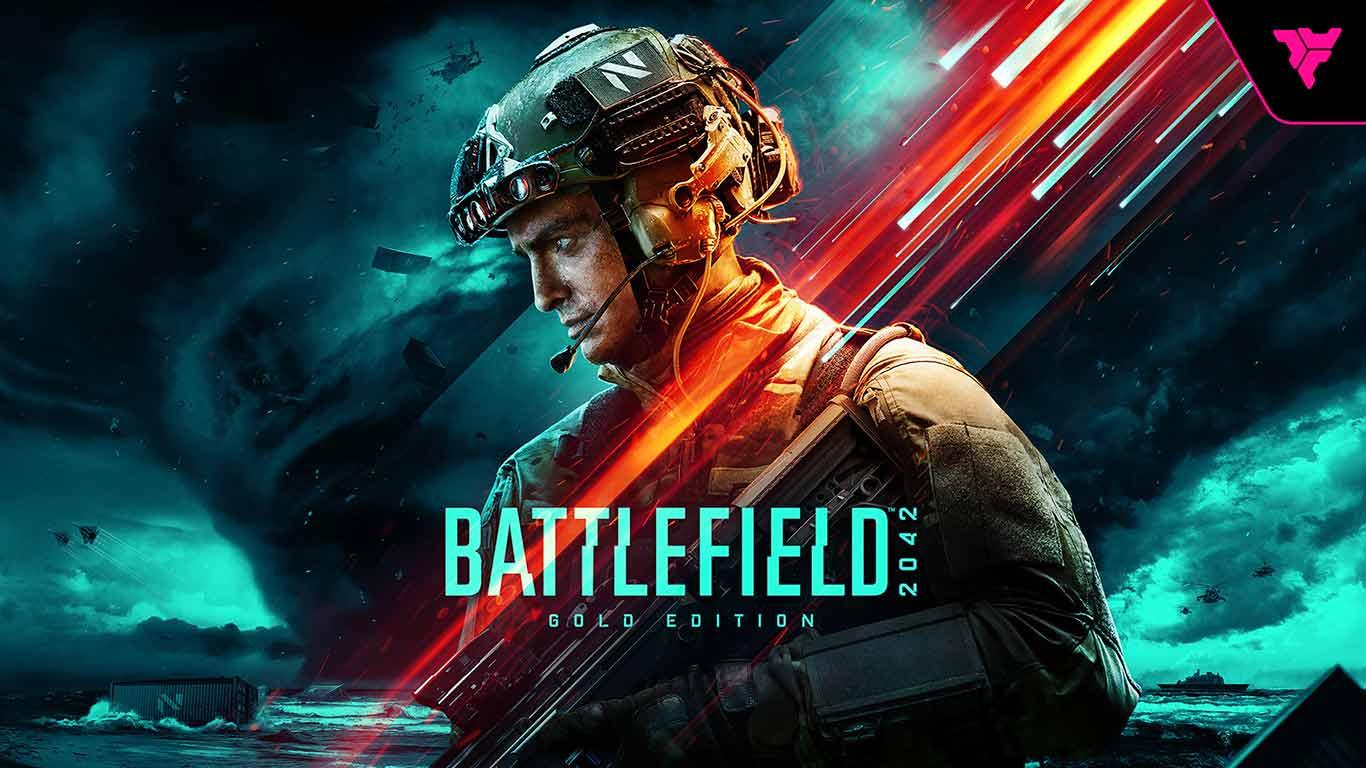 battlefield-2042-tráiler-volk-games