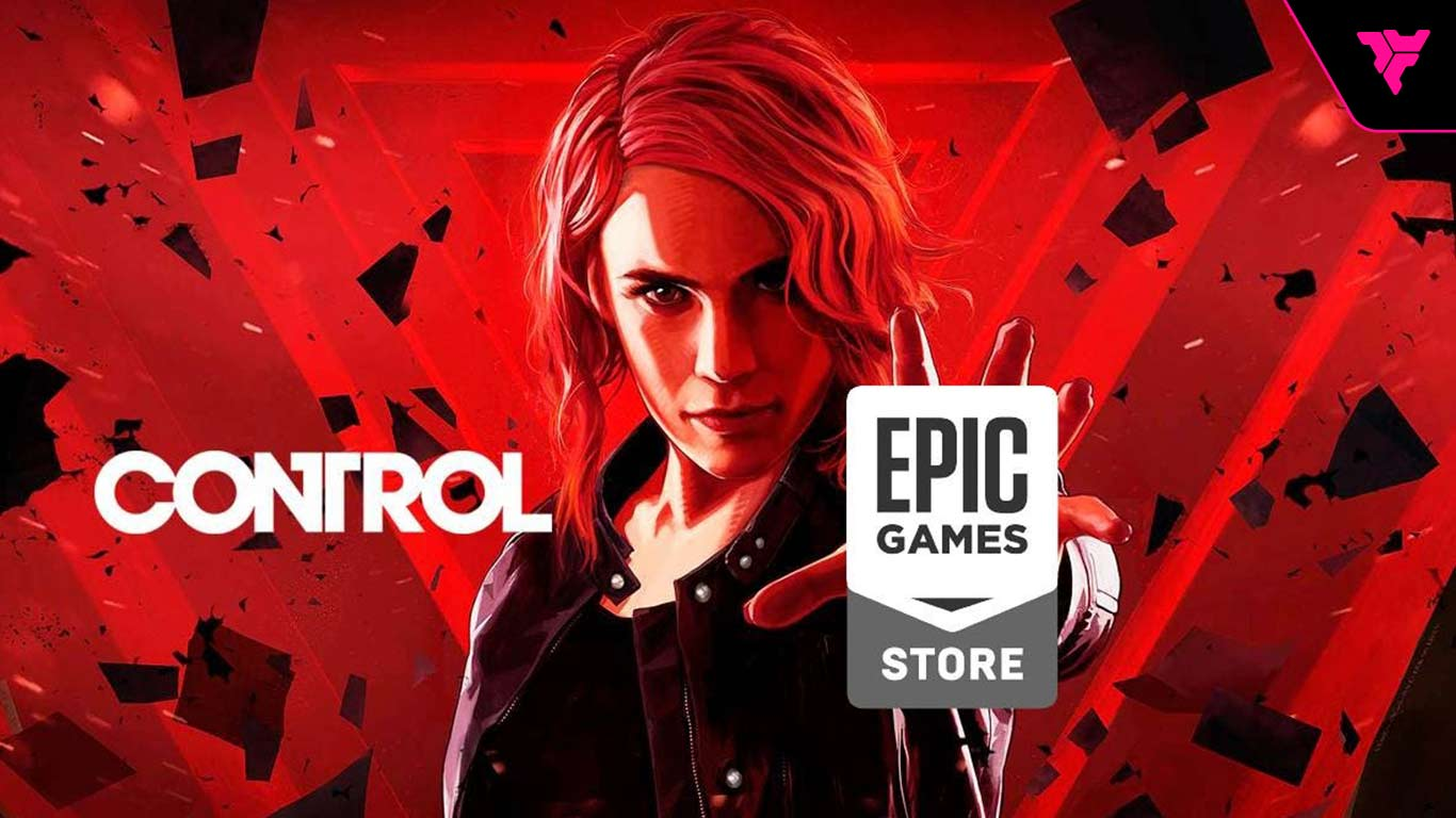 control-gratis-epic-games-store-volk-games