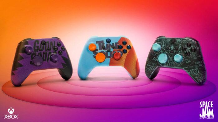 controles-space-jam-una-nueva-era-volk-games