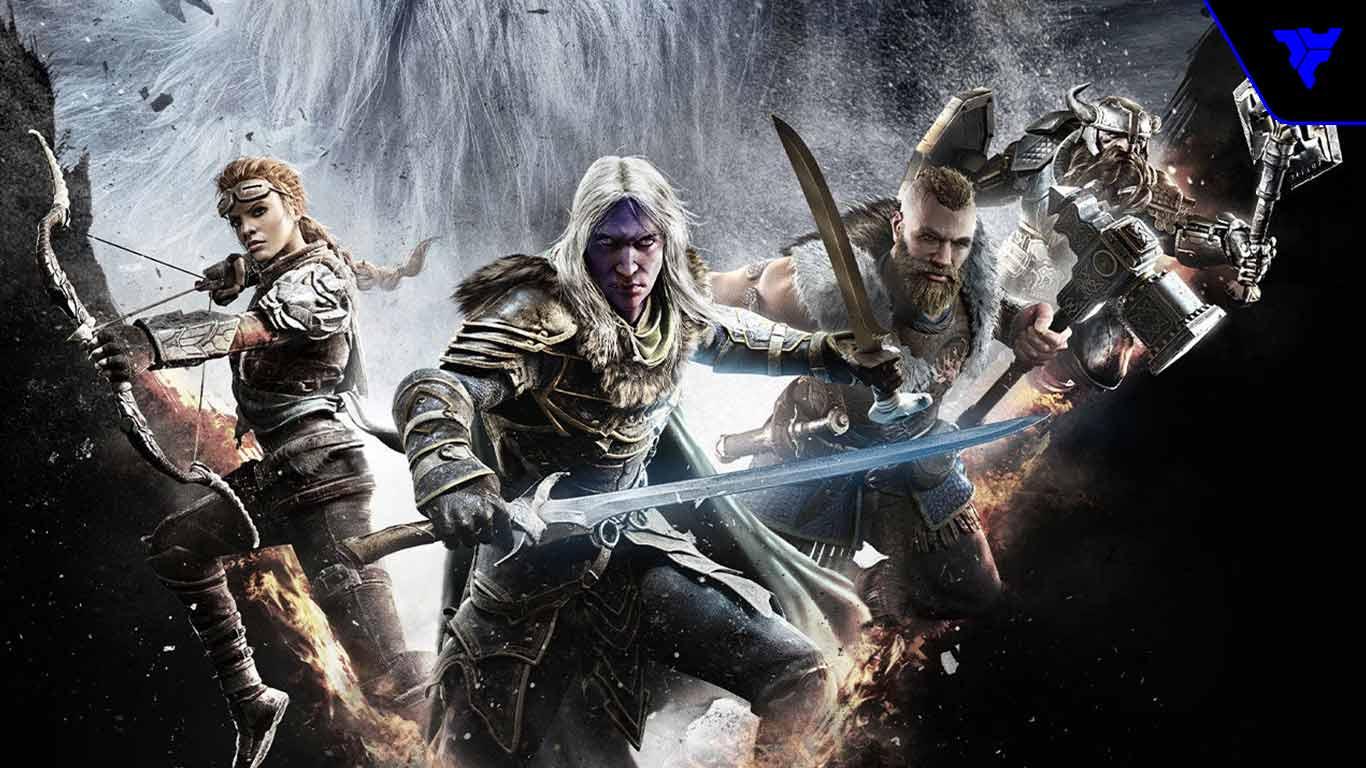 dungeons-and-dragons-dark-alliance-ya-disponible-volk-games