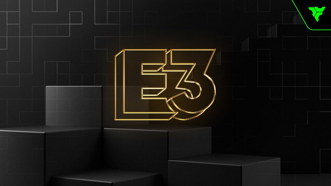e3-2021 premiación mejor videojuegos volk-games