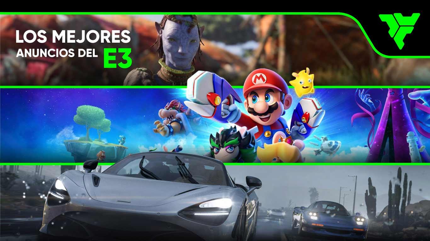 e3-2021-los-mejores-juegos-anunciados-volk-games