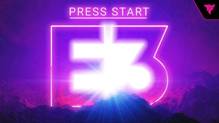 e3-2021-programación-volk-games