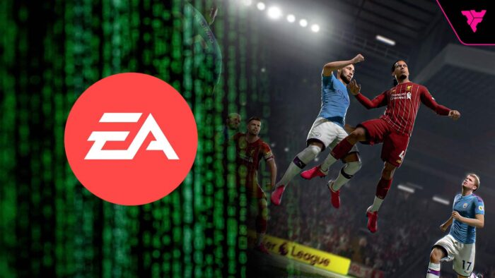 ea-hackers-roban-fifa-21-volk-games