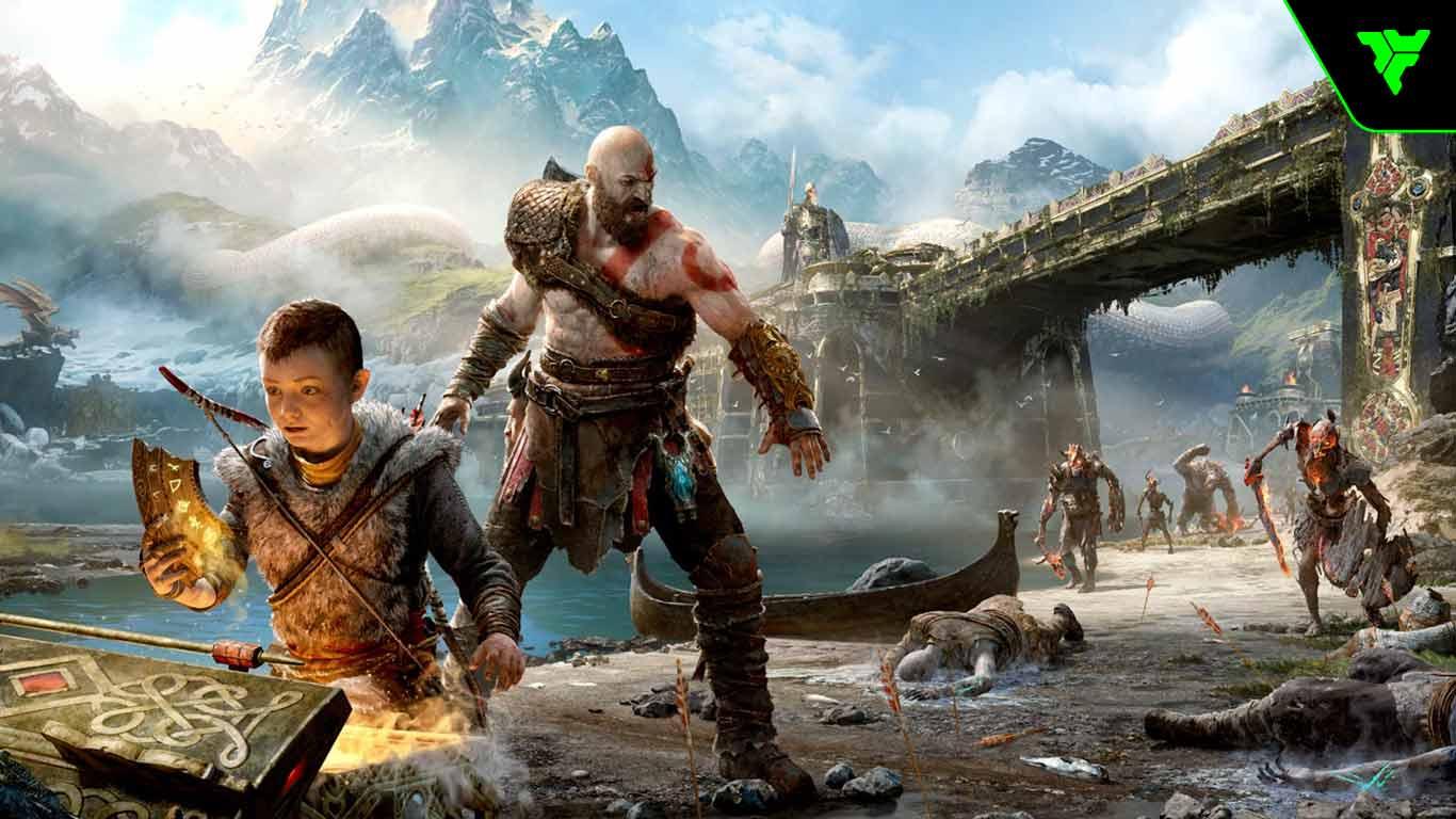 god-of-war-retrasado-2022-volk-games