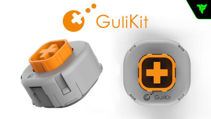 guli-kit-boton-para-controles-volk-games
