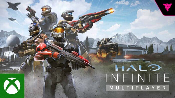 halo-infinite-multijugador-caracteristicas-y-pase-de-batalla-volk-games