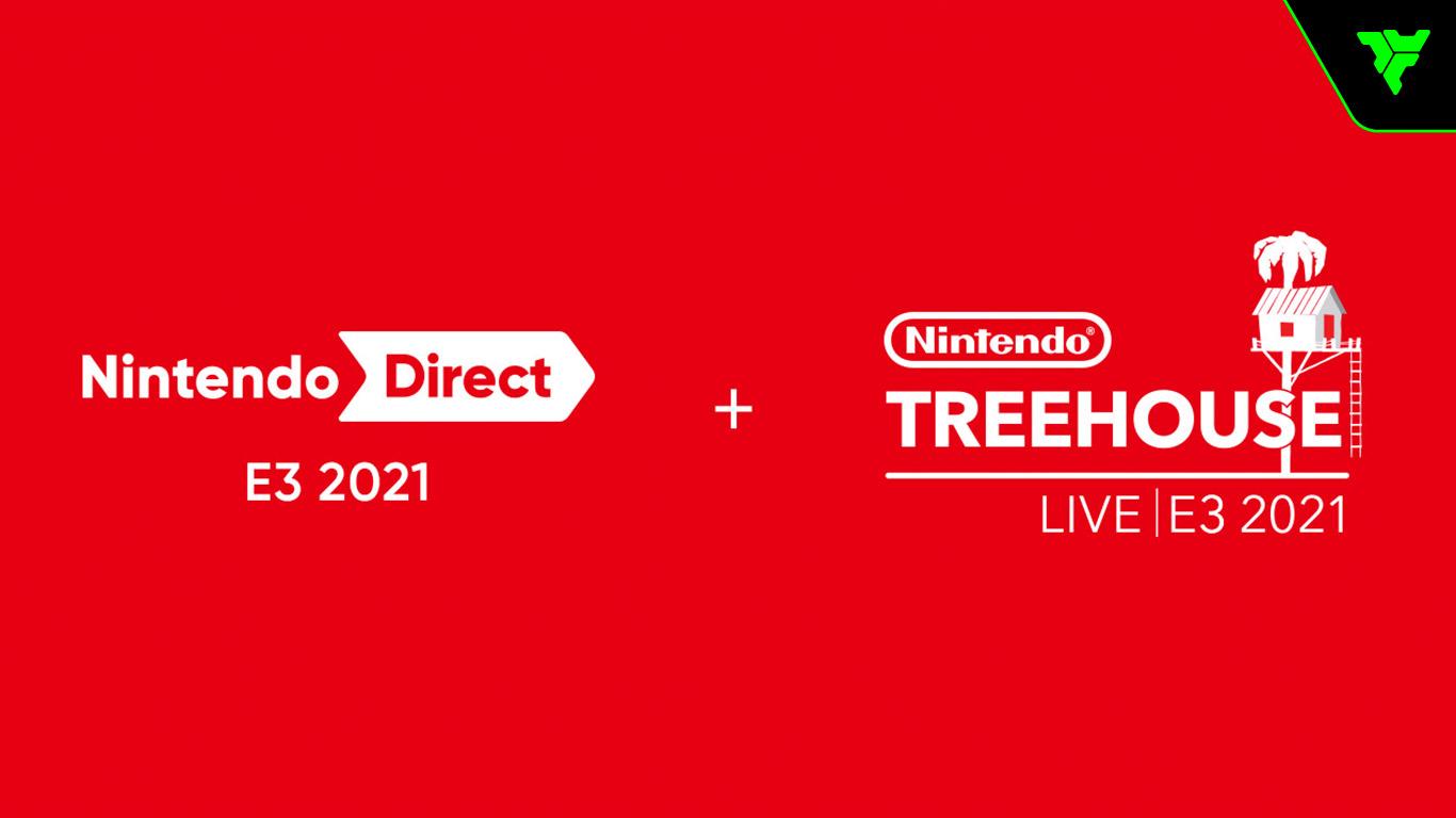 nintendo-direct-e3-2021-volk-games