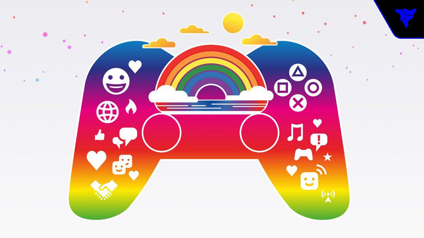 playstation-celebra-mes-del-orgullo-videojuegos-pride-volk-games