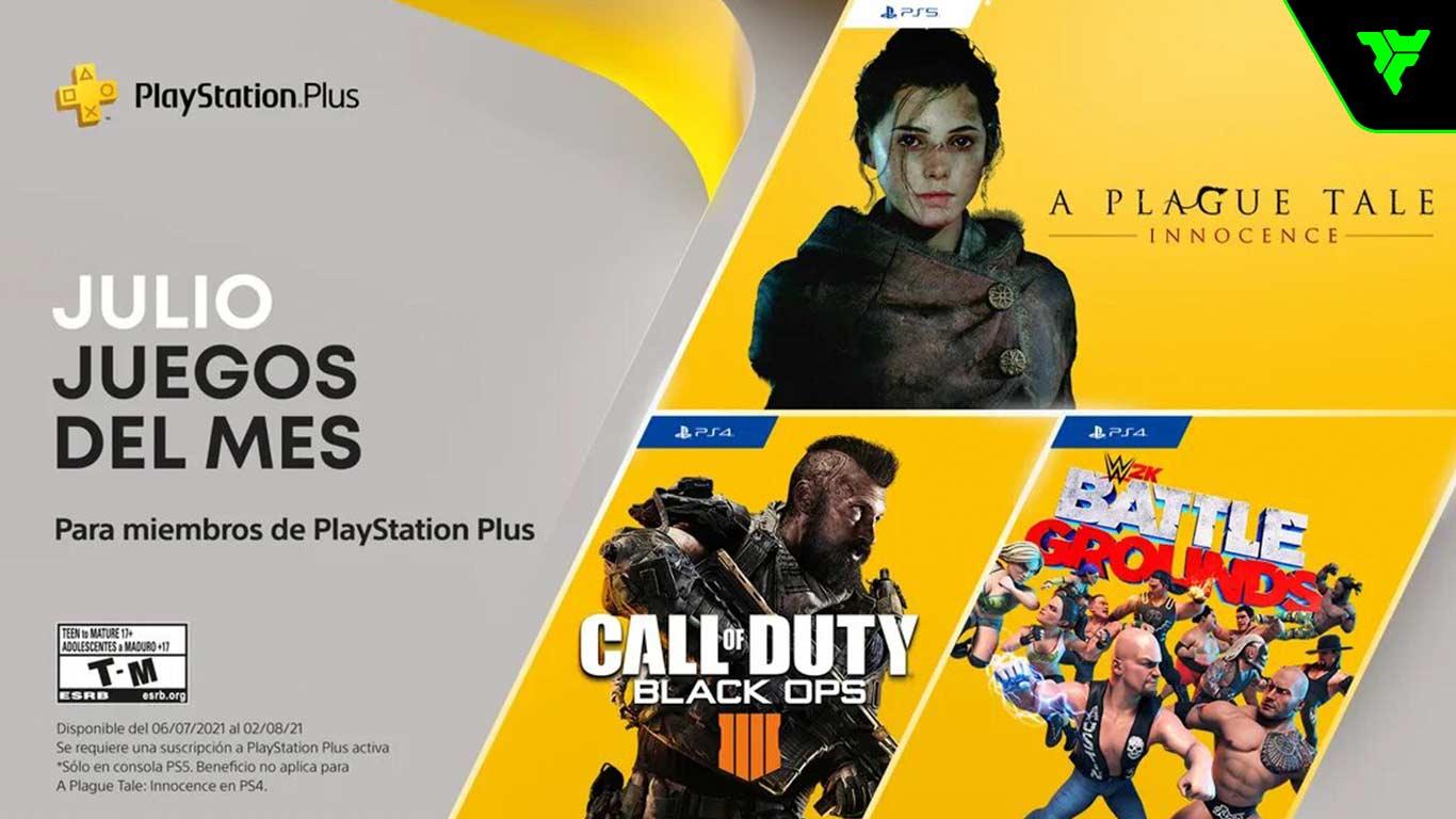 playstation-plus-juegos-gratis-para-ps4-y-ps5-en-julio-2021-volk-games