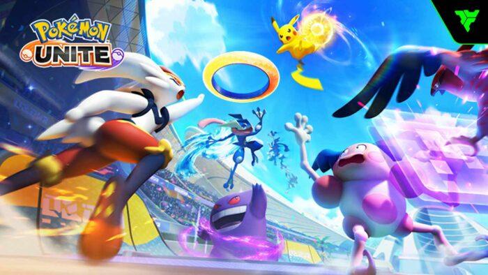 pokemon-unite-el-nuevo-moba-para-nintendo-switch-y-celulares-volk-games