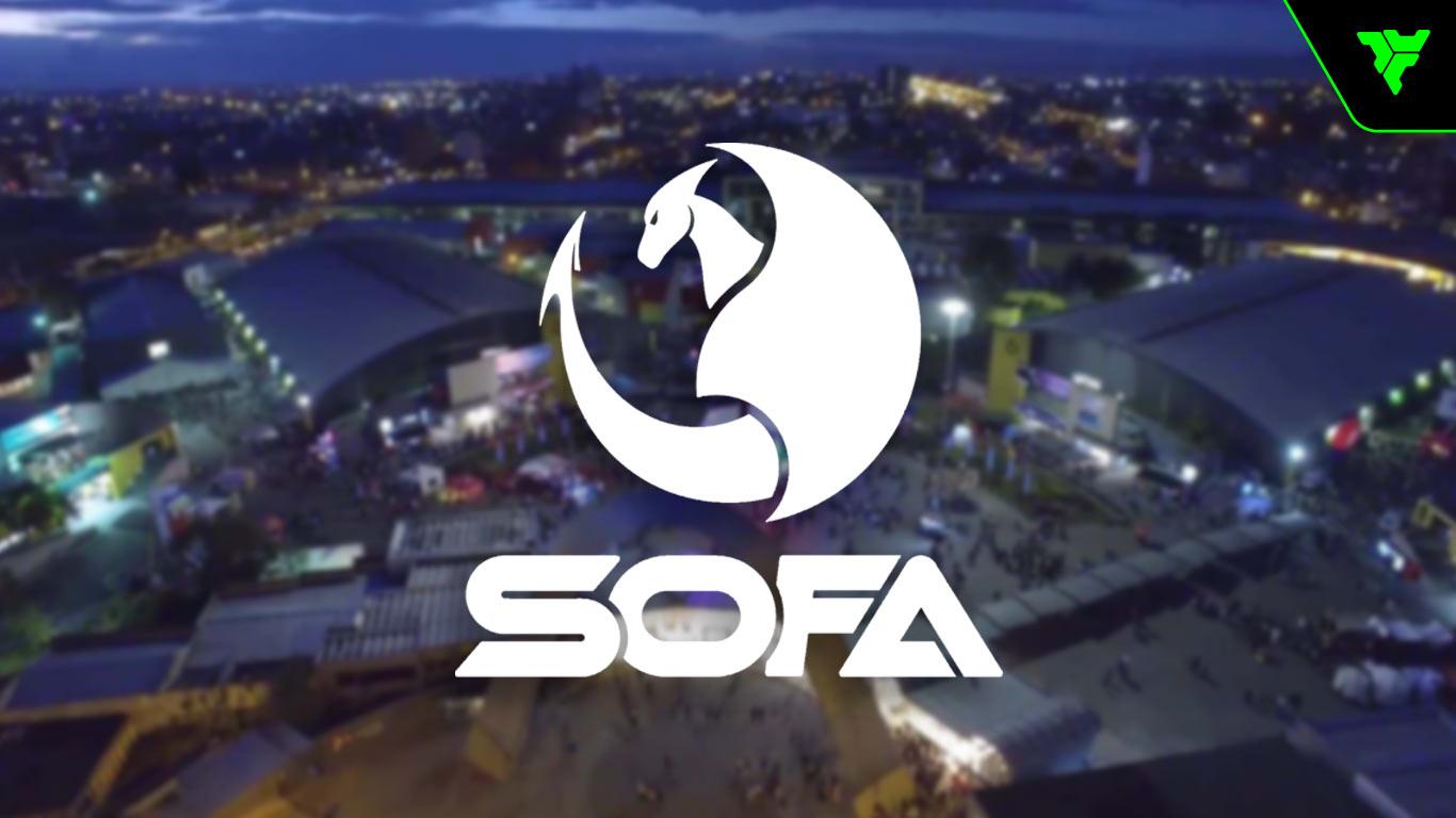 sofa-2021-fecha-del-evento-corferias-volk-games