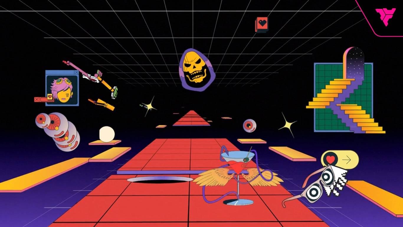 splinter-cell-cuphead-geeked-week-netflix-volk-games