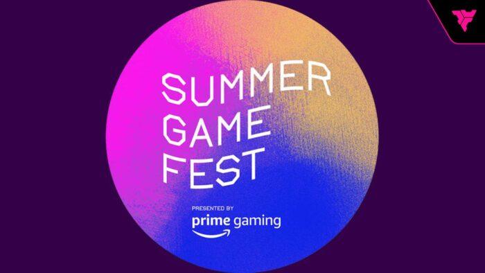 summer-game-fest-fecha-y-hora-conferencia-volk-games