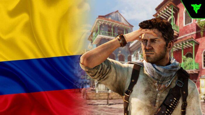 videojuegos-ambientados-en-colombia-volk-games