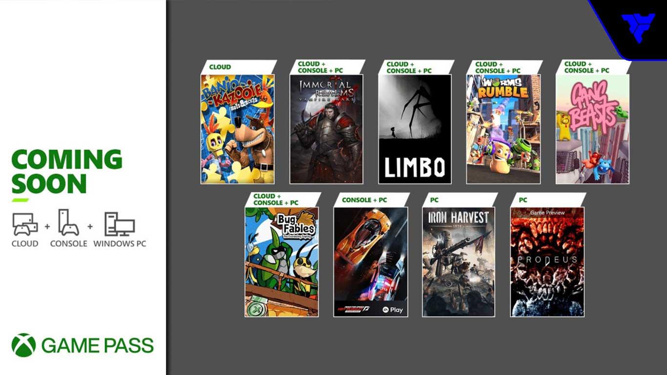 xbox-game-pass-juegos-gratis-para-junio-2021-volk-games