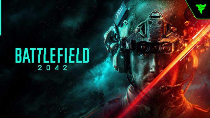 Battlefield-2042-tendrá-juego-cruzado-entre-consolas-de-la-misma-generación-volk-games