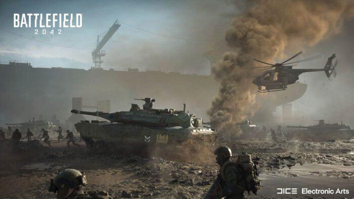 Battlefield-2042-tendrá-juego-cruzado-entre-consolas volk-games