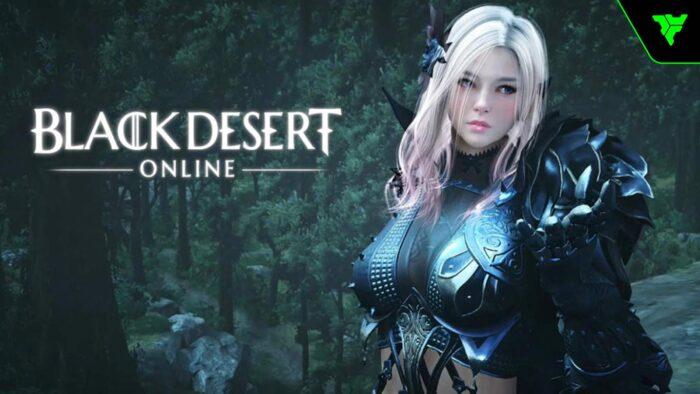 Black-Desert-Online-el-MMORPG-aumenta-su-audiencia-un-300-volk-games