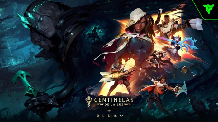 Centinelas-de-la-Luz-League-of-Legends-volk-games