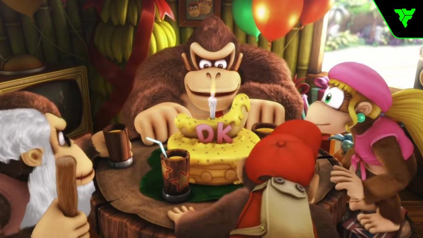 Donkey-Kong-El-gran-gorila-de-Nintendo-celebra-sus-40-años-volk-games