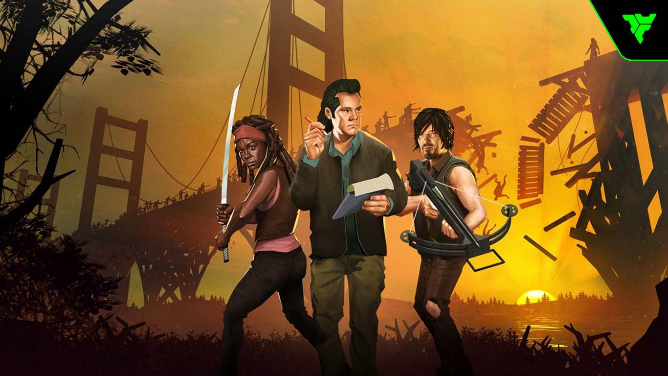 Epic-Games-Store-Bridge-Constructor-The-Walking-Dead-e-Ironcast-gratis-esta-semana