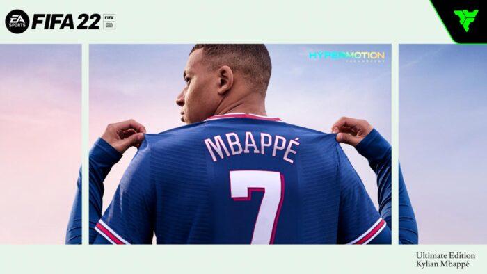 FIFA-22-Tráiler,-fecha-de-lanzamiento-y-más-detalles-volk-games