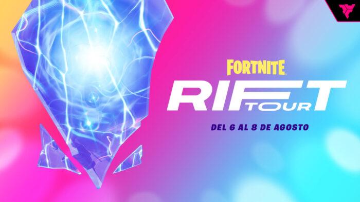 Fortnite-Rift-Tour