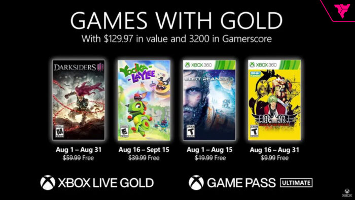 Games-with-gold-xbox-agosto
