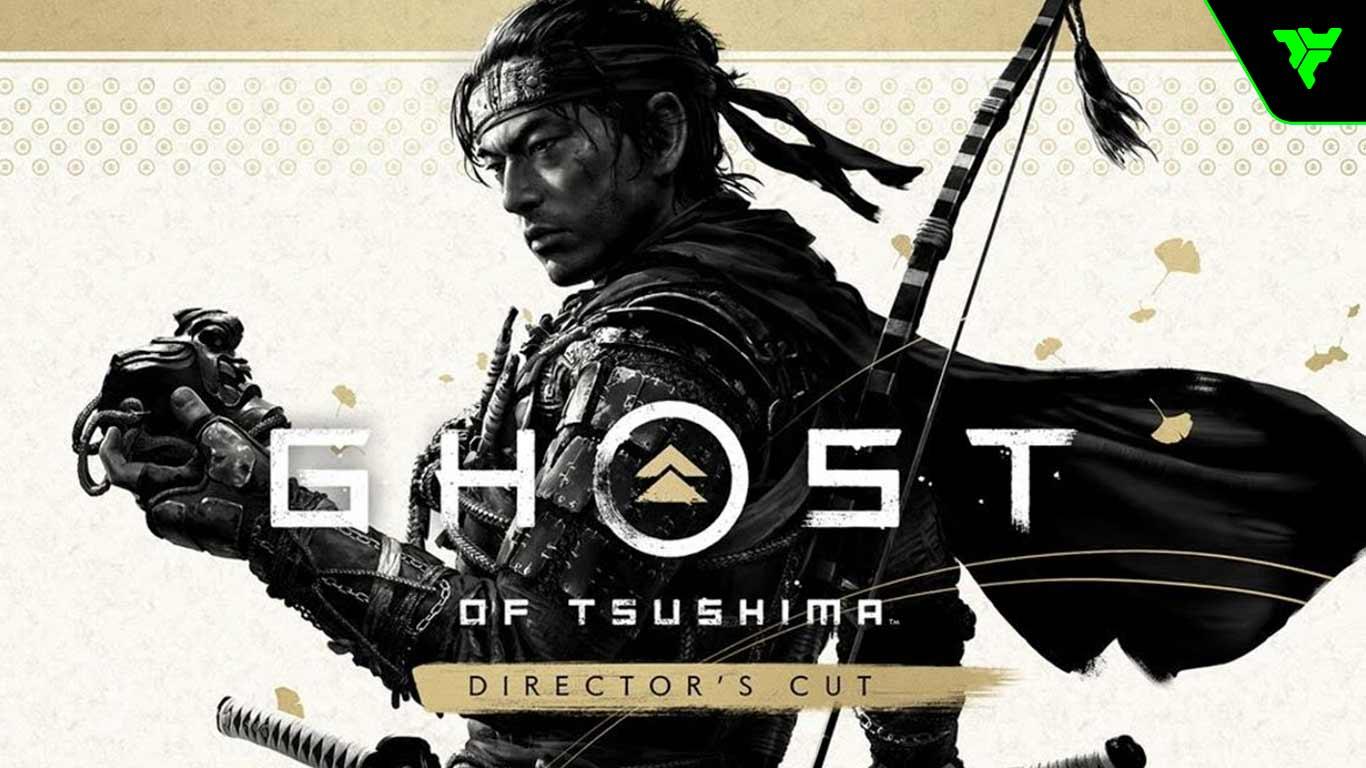 Ghost-of-Tsushima-Directors-Cut-se-lanzara-para-PS4-y-PS5-VOLK-GAMES