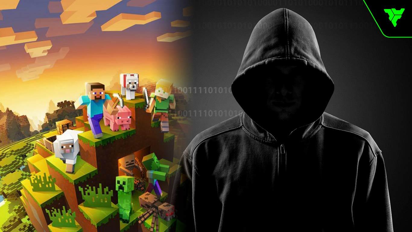 Kaspersky-registra-más-de-un-millón-ciberataques-utilizando-nombres-de-juegos-y-plataformas-de-gaming-volk-news