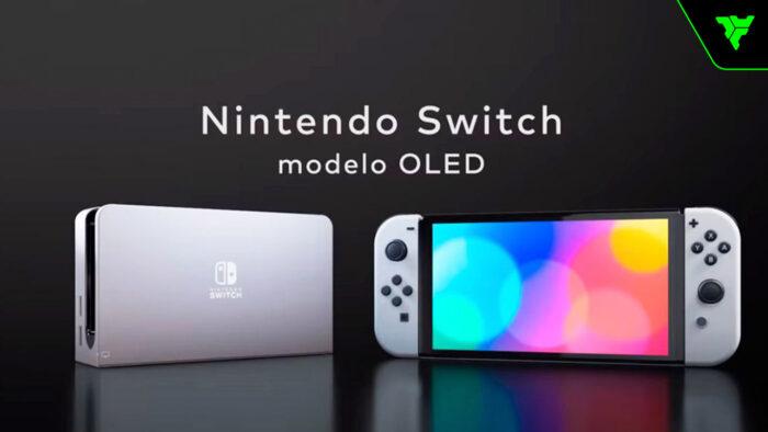 Nintendo-Switch-OLED-la-nueva-consola-de-Nintendo-ya-es-oficial-volk-games