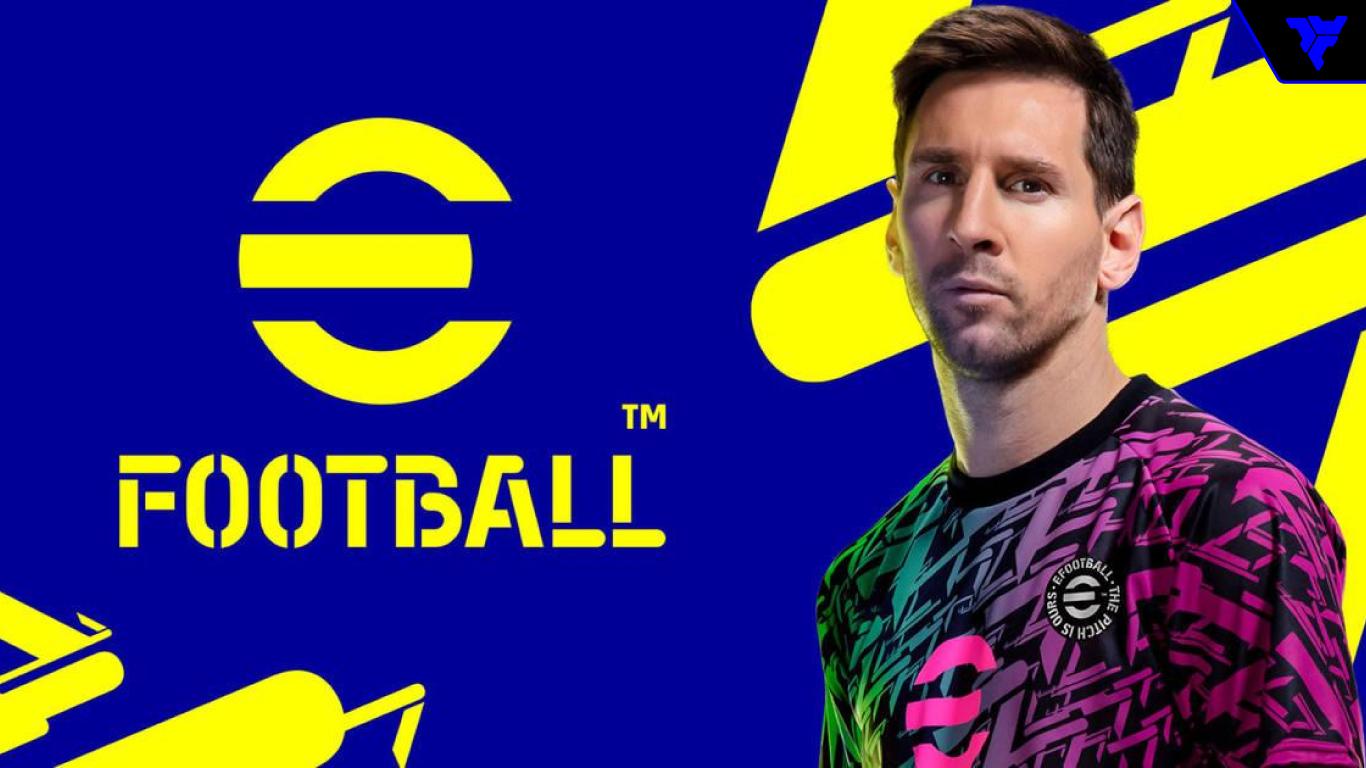 PES-eFootball-Volk