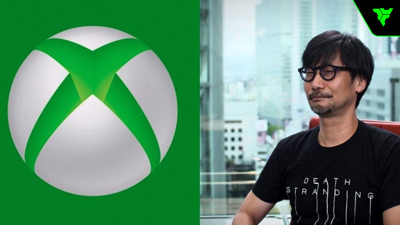 Todo-sobre-la-inminente-colaboración-entre-Kojima-y-Microsoft-volk-games